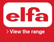 CLICK HERE TO VIEW THE ELFA RANGE